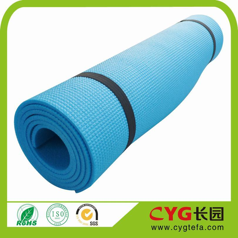 PE Outdoor Mats/Water Proof Mat/PE Foam