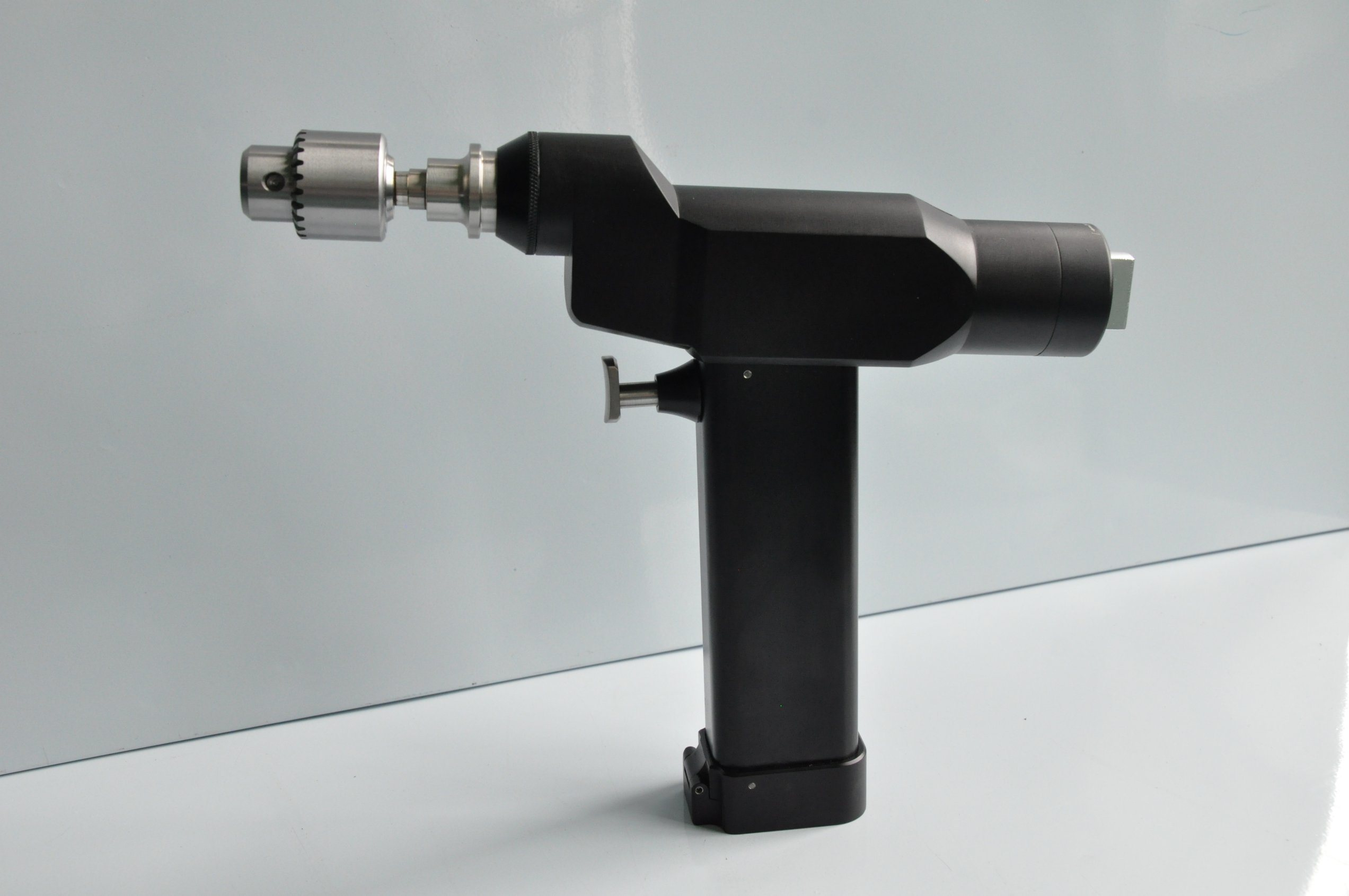 ND-2011 Orthopedic Electric Battery Driven Surgical Power Drill