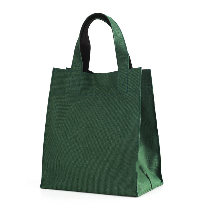 PP Tote Bags/ Shopping for Bags (SQ-00004)
