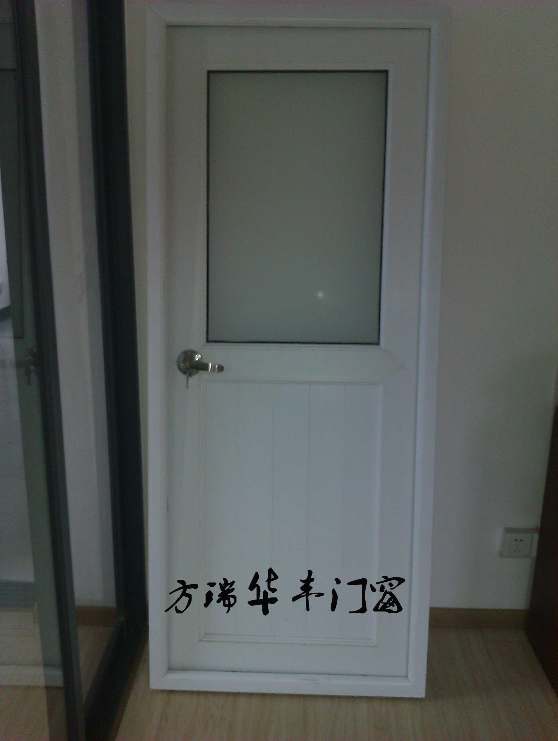 Pvc Bathroom Door : China pvc bathroom door photos pictures made in