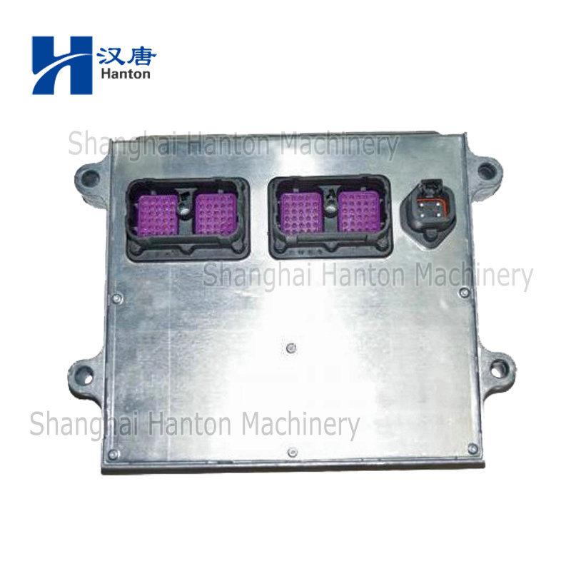 Cummins ISBE diesel engine motor parts 4940518 4943133 4988820 ECU