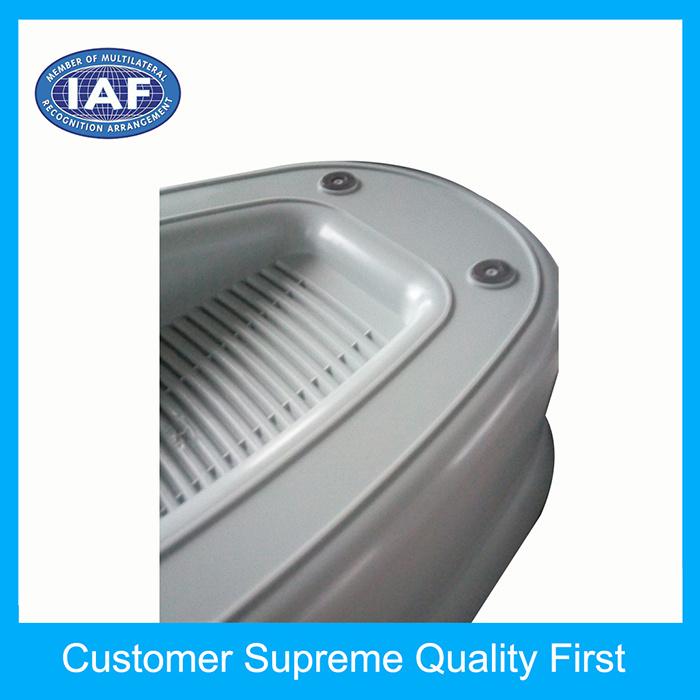 Daily Use Plastic Product Washtub Mold