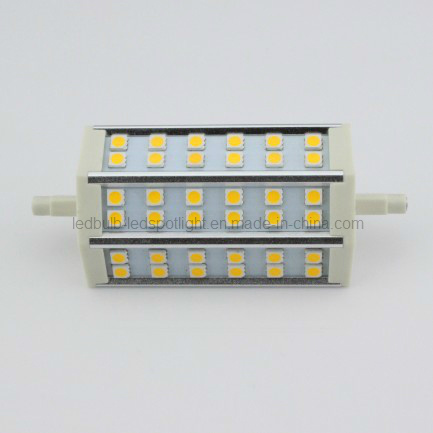 Good Quality LED R7s Light with CE RoHS (5050SMD)