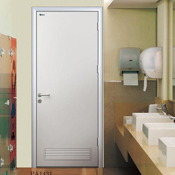 Wood Door Pictures, Composite Wood Door, Wood Bathroom Door