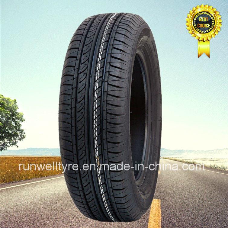 Passenger Car Tyre 155/70r13 165/70r13
