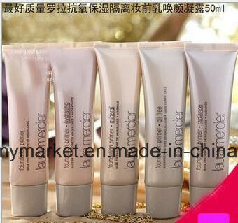 Laura Mercier 4 Styles Cosmetic Foundation Cream Makeup Primer 50ml/PCS