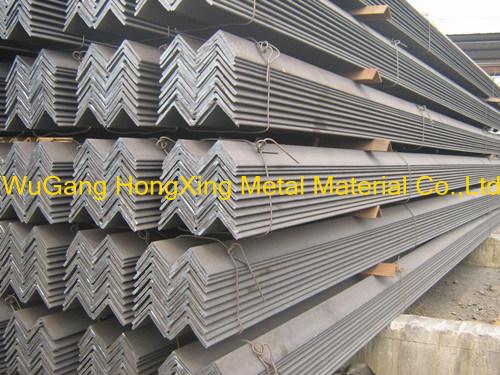 Shipbuilding Angle Steel S235jr-S335jr Series