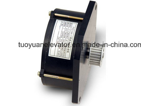 Tyc144 Series Permanent Magnet Synchronous Door Motor
