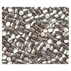 Stainless Steel Shot SUS304 1.5mm for Abrasives