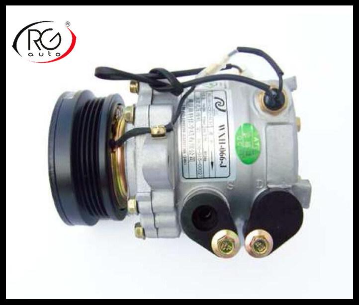 Car A/C Compressor Se7b10