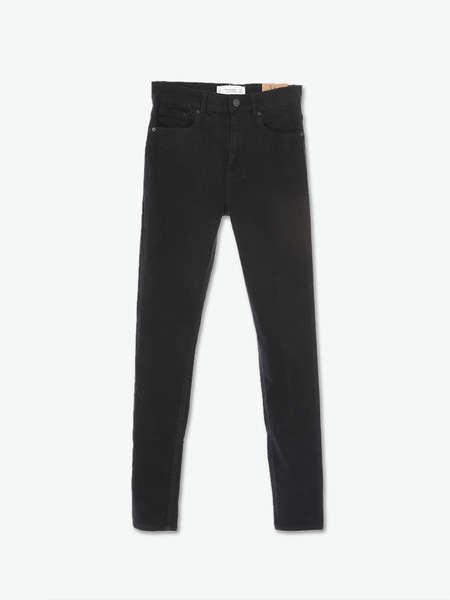 Wholesale Fashion Ladies Demin Trouser Skinny Women Jean