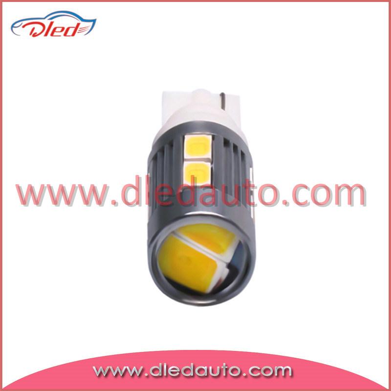 Hight Beam 10*5730SMD LED Car Lamp/Interior Lighting