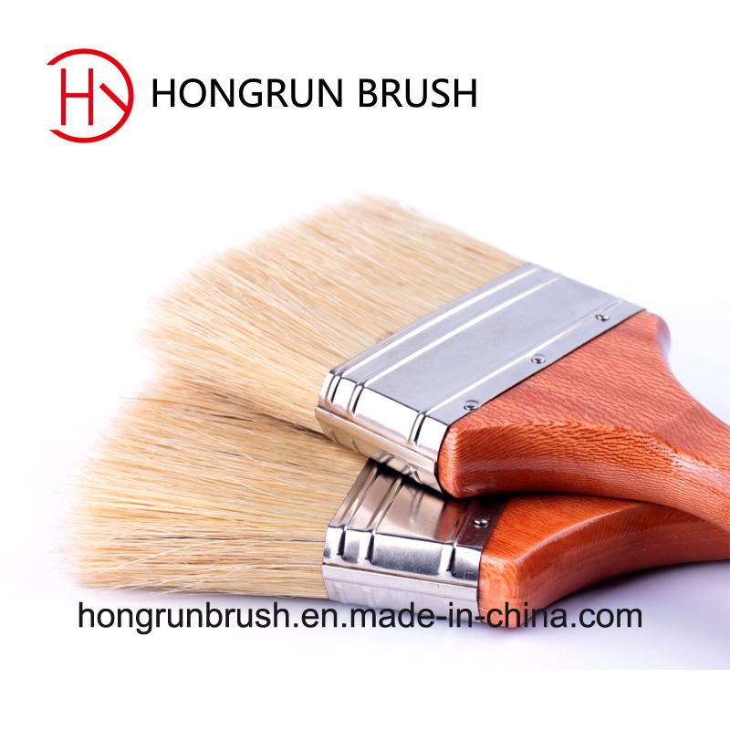 Bangladesh Popular 868 640 Paint Brush (HYW019)
