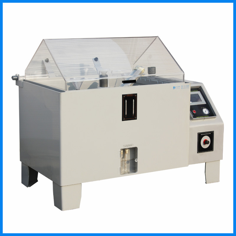 Used Programmable Salt Spray Corrosion Tester with Price