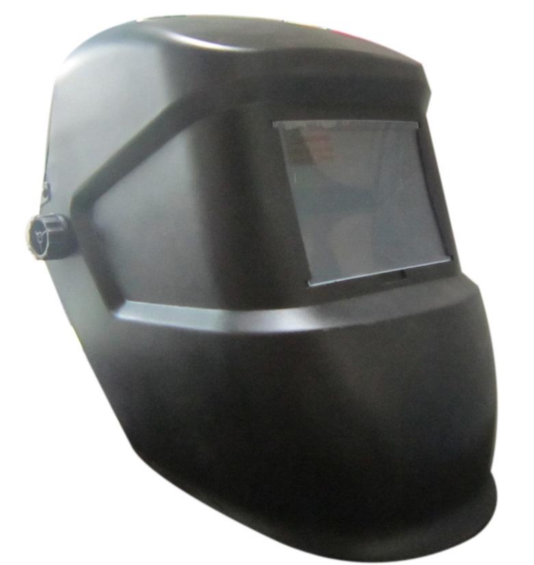 Welding Helmet (BSW-001G)