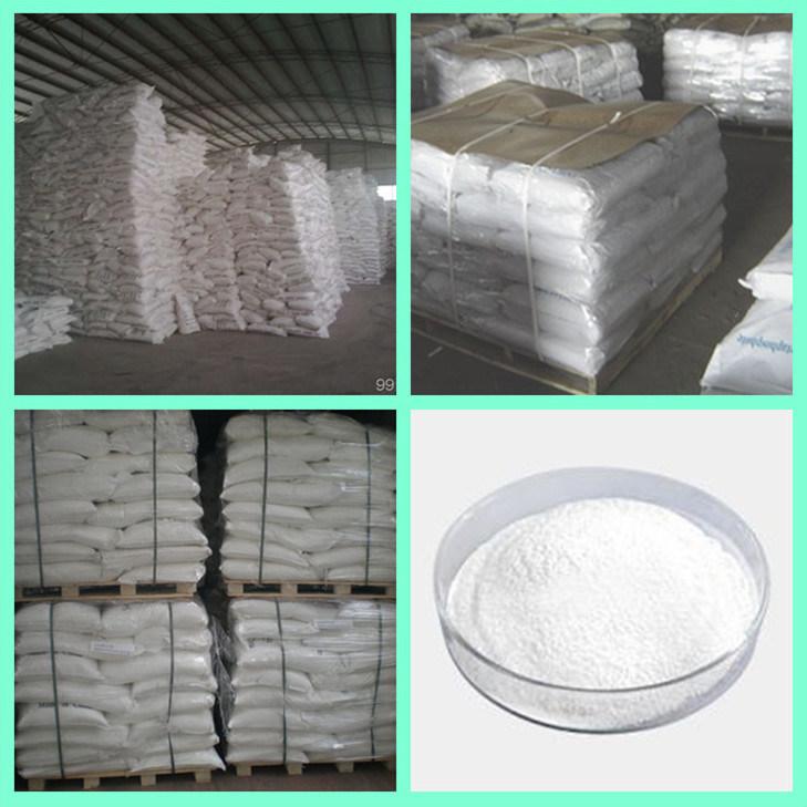 Low Dosage Slump Retention Type Powder Polycarboxylate Super Plasticizer