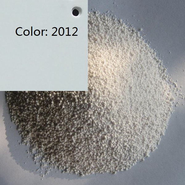 Urea Moulding Compound