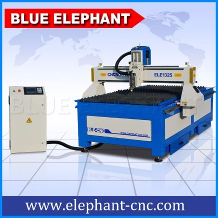 Cheap Price CNC Plasma Cutter Machine, China Plasma Cutting Machine