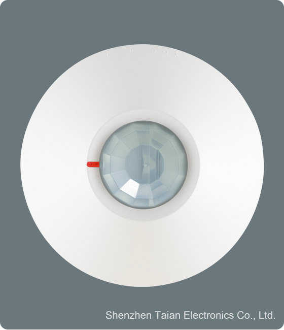 PA-466 Dual Element Sensor Paradox Directional PIR Motion Sensor