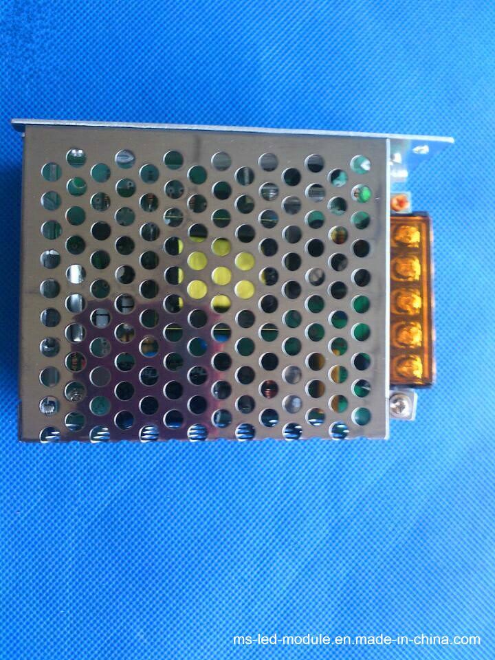 360W Non-Rainproof AC/DC LED Power Supply