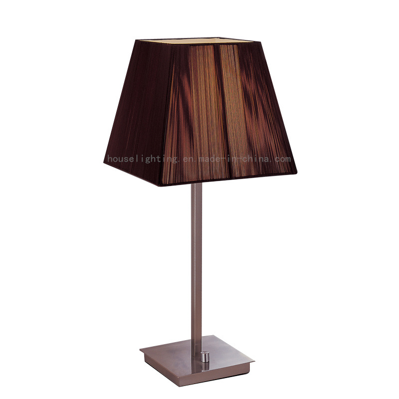 Table Lamp / Desk Lamp (TL-850-5119X1)