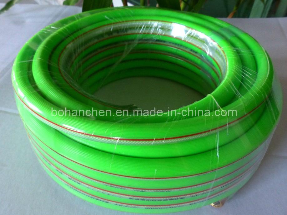 High Pressure PVC Agriculture Hose