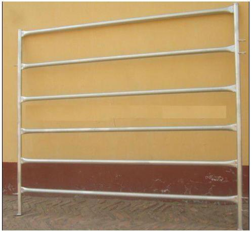 5FT X 6FT Cattle Panel, Used Livestock Panels, Sheep Hurdle