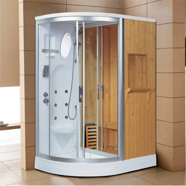 1000+ Ideas About Portable Steam Sauna On Pinterest  Home. Online Interior Decorator. Large Christmas Decorations. Decorative Canoe Paddles. Decorative Window Frames. White Sofa Living Room. Traditions Home Decor. Organizing Kids Rooms. Modern Coastal Decor