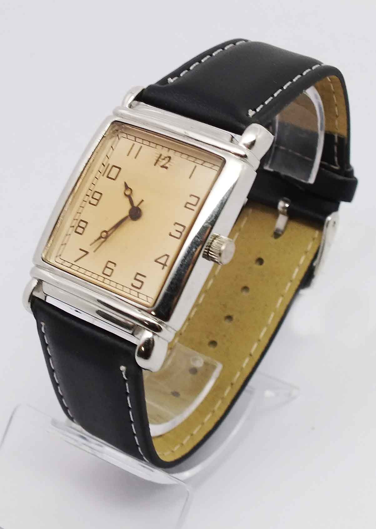china square quartz watches hal 1240 photos