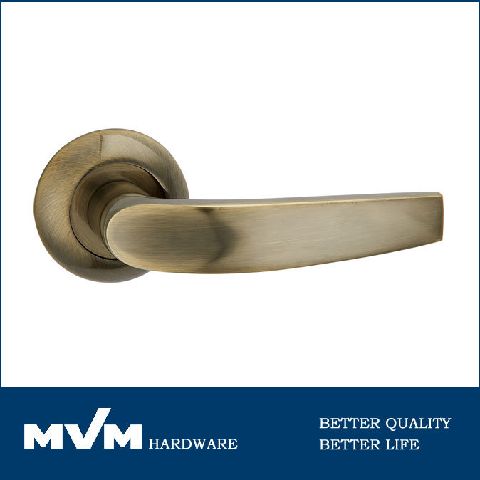 Sliding Door Lock Bathroom Accessories Hardware (A1385E9)