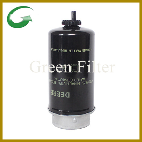 High Quality Fuel Water Separator (RE522878)