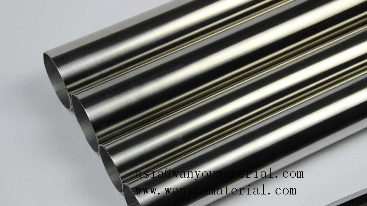 General Purpose Mechanical Cold Drawn Seamless Tube