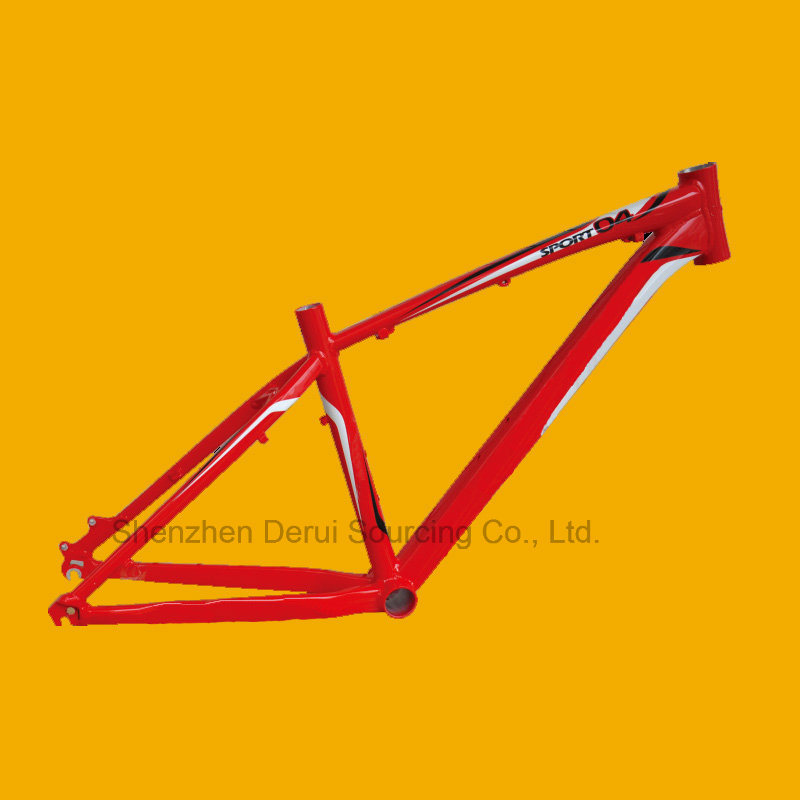 Bike Frame, Bicycle Frame for Sale Tim-FM800