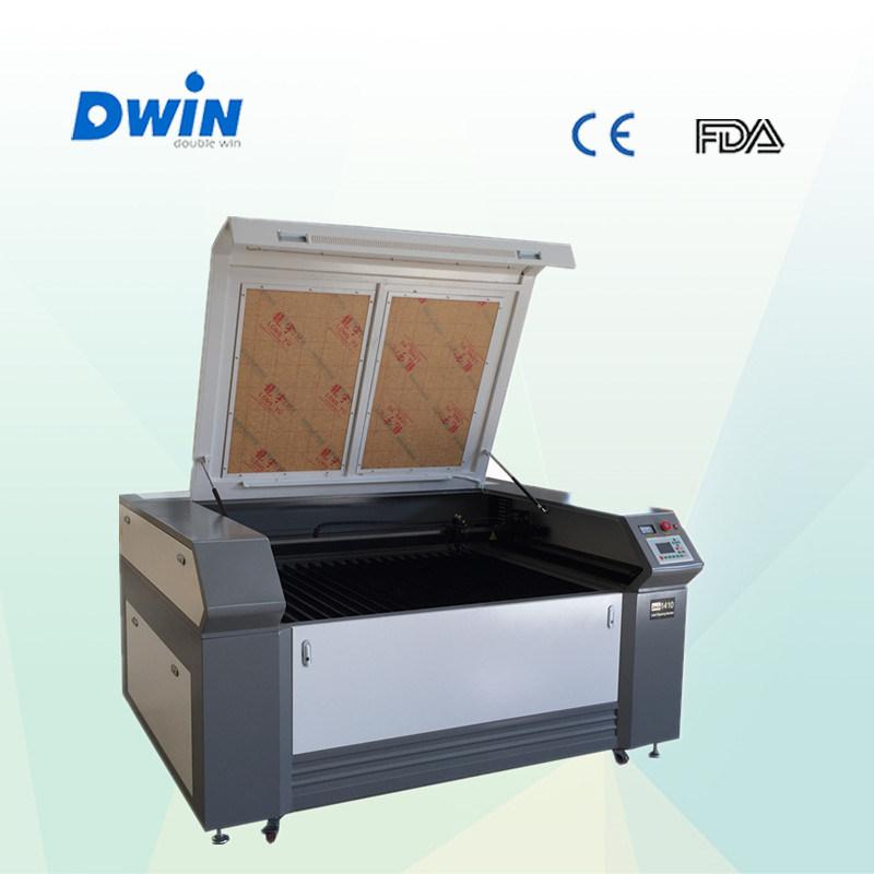 Wood Acrylic Nonmetal CO2 Laser Cutting Machine Price (DW1390)