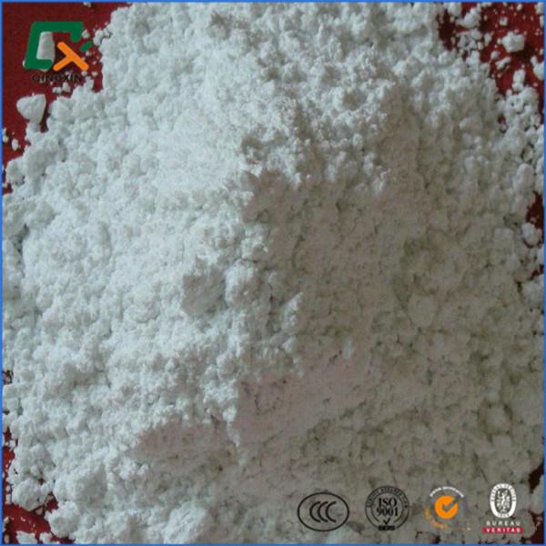 Food Grade Calcium Carbonate Powder