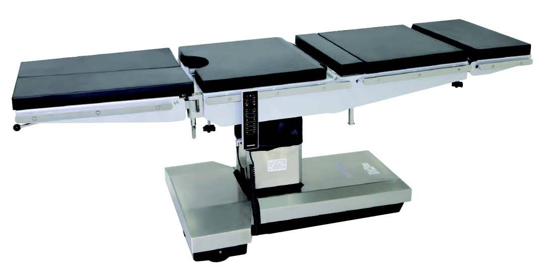Electronic Operating Table Op830 & Op330 with CE Certificate