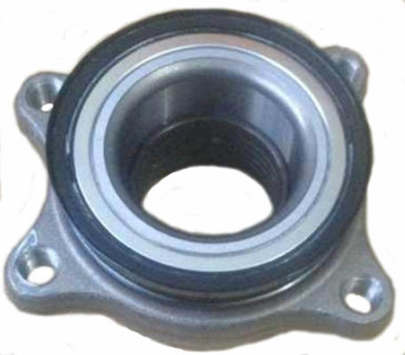 Hiace Front Bearing for Toyota (54KWH02)
