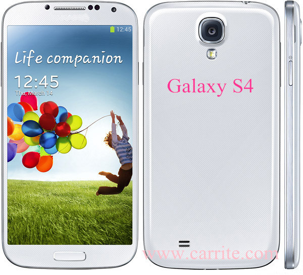 Original Galaxy S4 I9500/Galaxy S3 I9300/Galaxy S2 I9100 Andoird Smart Mobile Phone/Cell Phone
