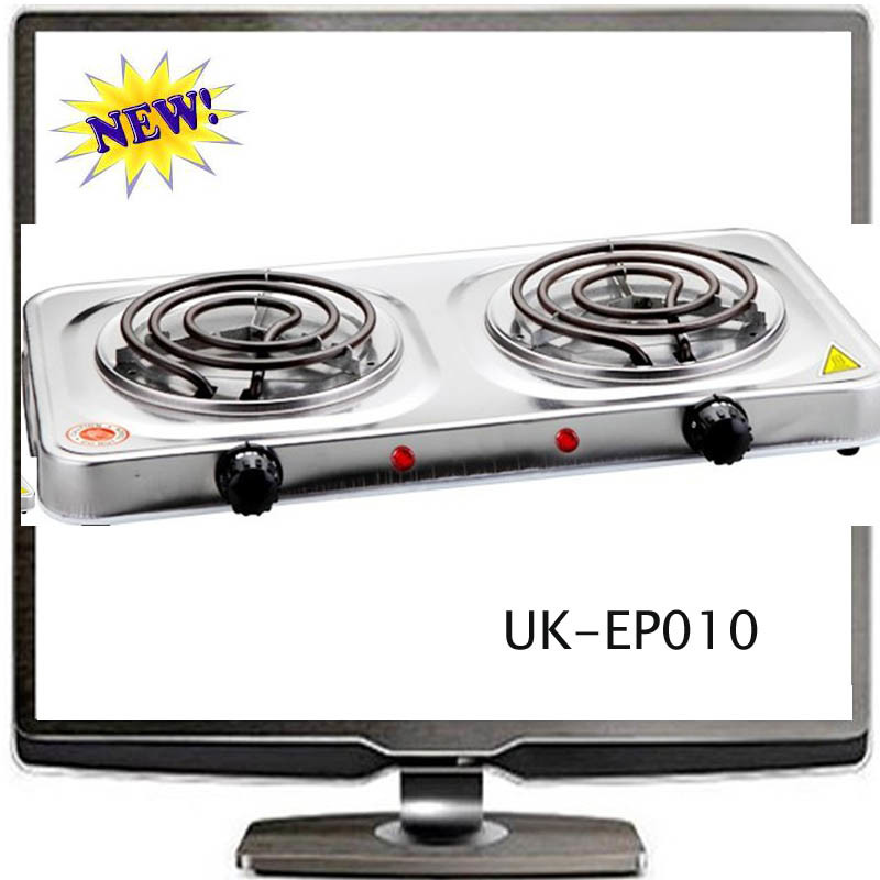 Electric Cooking Plate ~ China electric cooking plate uk ep hot