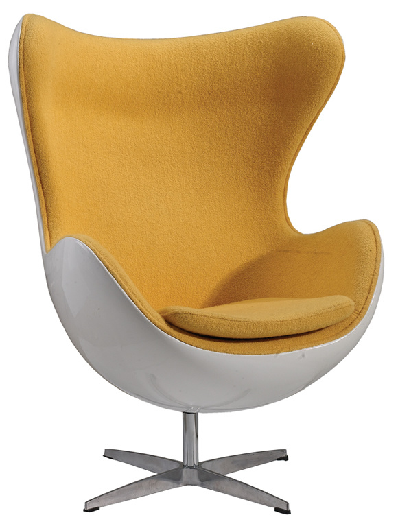 pu egg shaped chairs xx 828b china leisure chair leisure chairs