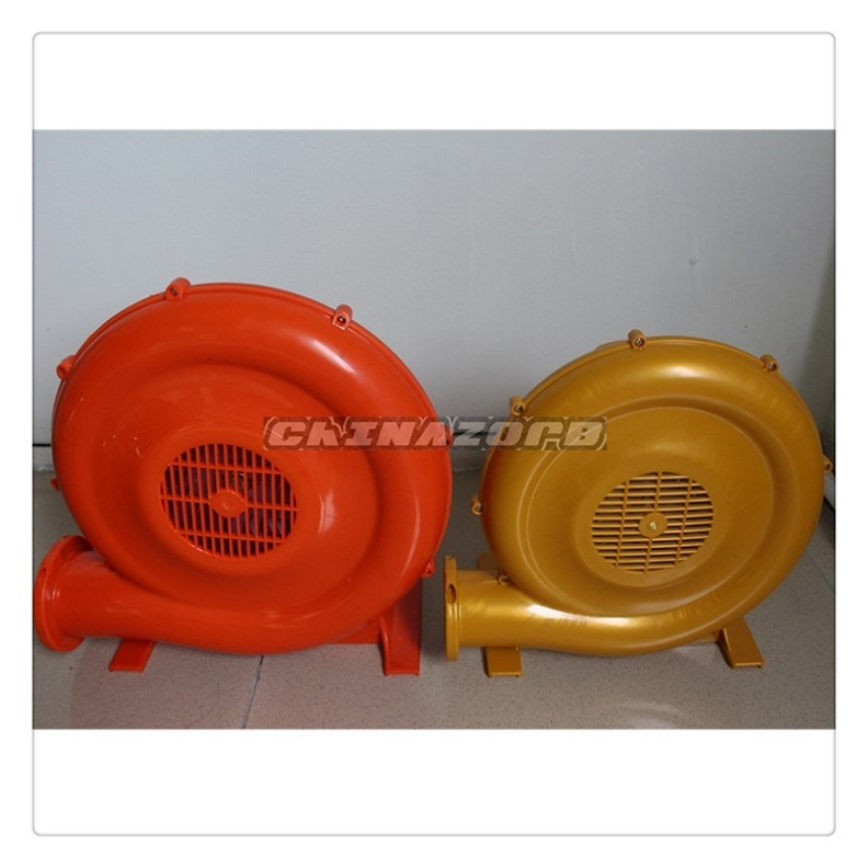 Ce/UL Certificated 250W/330W Air Blower for Inflatables