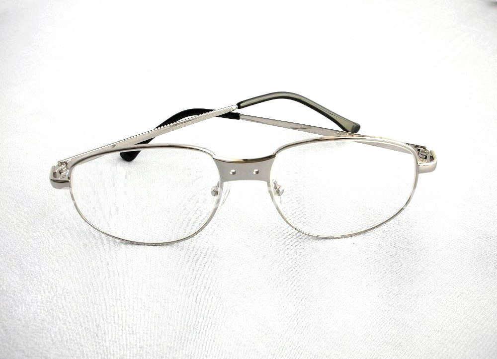 Loupe Titanium Frame - China Eyeglass Frame, Titanium Fram ...