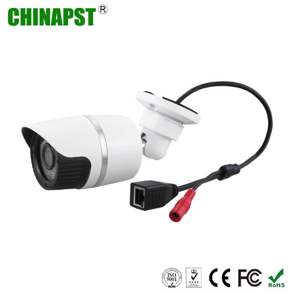 P2p 1080P 2.0MP Professional Network HD Megapixel IP Camera (PST-IPC102C)