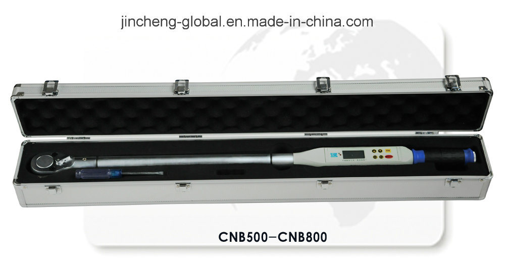 Professional Electronic Digital Torque Wrench