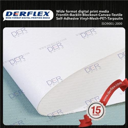 Digital Media Supply Sign Material Supply Banner Material Supply