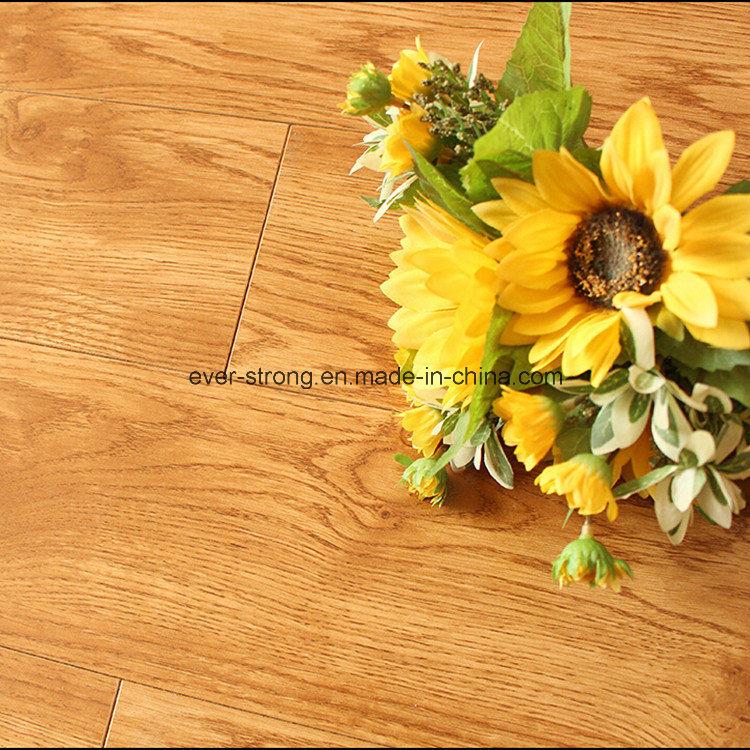 HDF New 12mm 8mm Antique Flooring Laminate Laminated Flooring