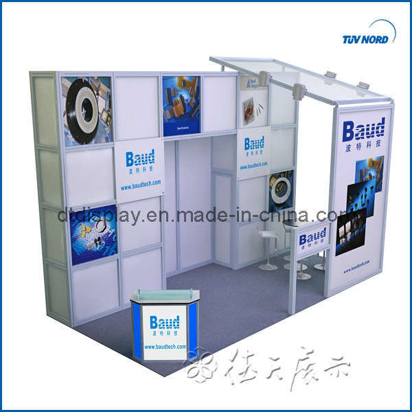 Exhibition Booth Hs Code : China trade show booth exhibition stall x dt