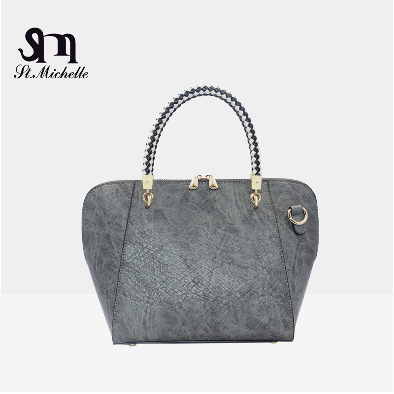 Simplicity Style Handbags Clutch Bag Handbags for Women