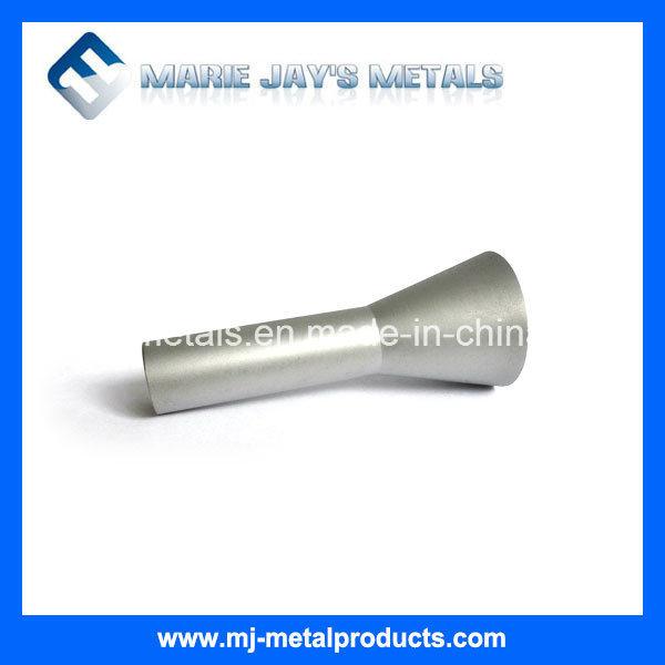 Tungsten Carbide Nozzles Cemented Carbide Nozzles