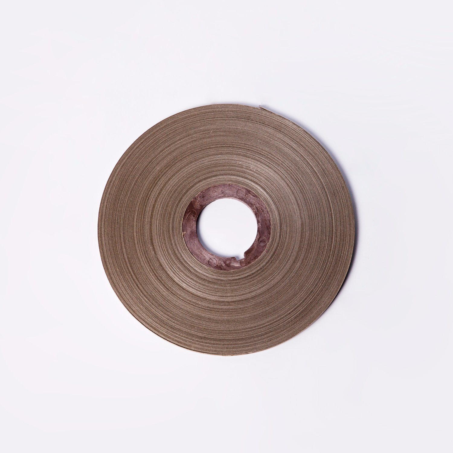 Double-Side Fiberglass Enhanced Synthetic Mica Tape